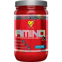 BSN AMINOx (30 SERVINGS)
