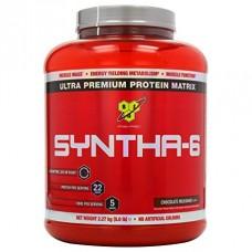 BSN Syntha-6 (5 LBS)