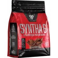 BSN Syntha-6 (10.05 LBS)