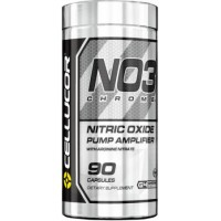 Cellucor NO3 Chrome (90 CAPS)