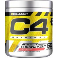 Cellucor C4 Original (30 SERVINGS)