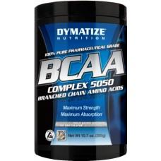Dymatize BCAA Complex 5050 (300 GRAMS)