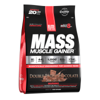 Elite Labs Mass Muscle Gainer (20 LBS) FREE Shipping