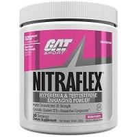 GAT Nitraflex (30 SERVINGS)