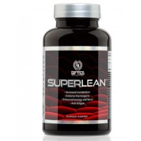 Gifted Nutrition Superlean (120 CAPS) EXP 06/17