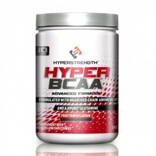 HyperStrength Hyper BCAA (30 SERVINGS)
