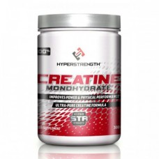 HyperStrength Creatine (60 SERVINGS)