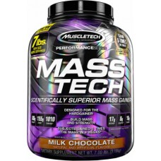 MuscleTech Mass-Tech (7 LBS)
