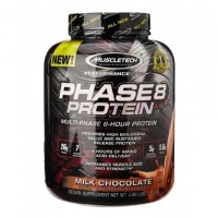 MuscleTech Phase8 (4.6 LBS)