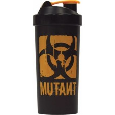 Mutant Nation Red Shaker Cup (1L)