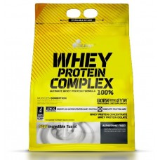 Olimp Whey Protein Complex 100% (64 SERVINGS)