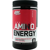 Optimum Nutrition Essential Amino Energy (30 SERVINGS)