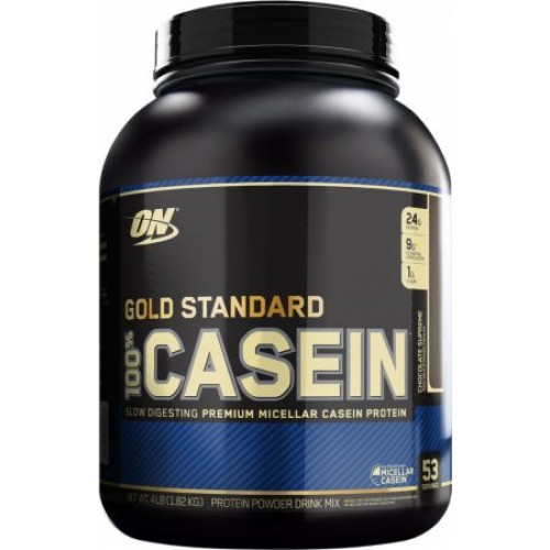 Buy ON Gold Standard Casein in Malaysia Bodybuilding ...