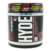 Pro Supps HYDE (30 SERVINGS)