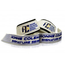 Ronnie Coleman Signature Series Lifting Straps (1 PAIR)