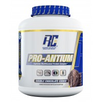 Ronnie Coleman Signature Series Pro-Antium (5.6 LBS)