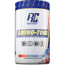 Ronnie Coleman Signature Series Amino-Tone (30 SERVINGS)