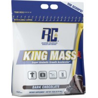 Ronnie Coleman Signature Series King Mass  (15 LBS)
