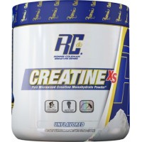 Ronnie Coleman Signature Series Creatine-XS (300 GRAMS)