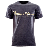 Ronnie Coleman Signature Series T-Shirt
