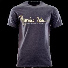 Ronnie Coleman Signature Series T-Shirt