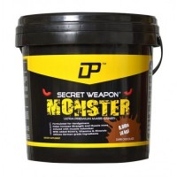 Secret Weapon Monster (8.8 LBS)